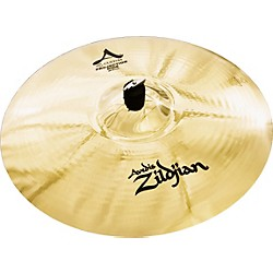 zildjian A Custom Projection Ride Cymbal (A20586)