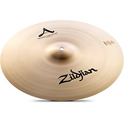 zildjian A Series Medium-Thin Crash Cymbal (A0230)
