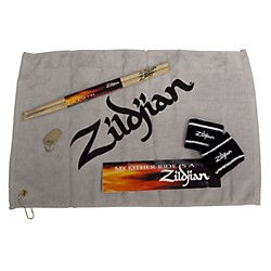 zildjian Holiday Stocking Pack (SDSP218)