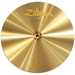 zildjian Professional High Octave - Single Note Crotale (P0662F)