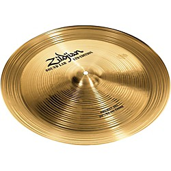zildjian Project 391 Limited Edition China Cymbal (SL20CH)
