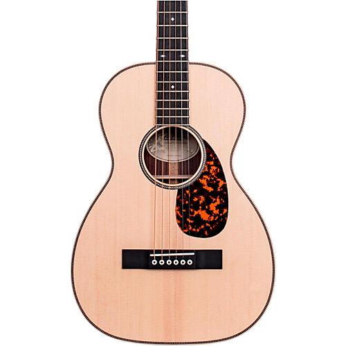 Larrivee 0-40RW Legacy Series Acoustic Guitar thumbnail