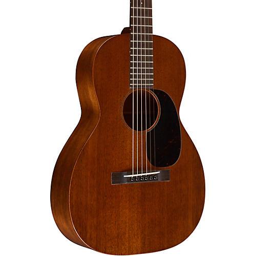 Martin 00-17 Authentic 1931 Grand Concert Acoustic Guitar thumbnail