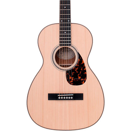 Larrivee 00-40MH Acoustic Guitar thumbnail