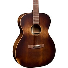 Martin 000-15E Special StreetMaster Auditorium Acoustic-Electric Guitar