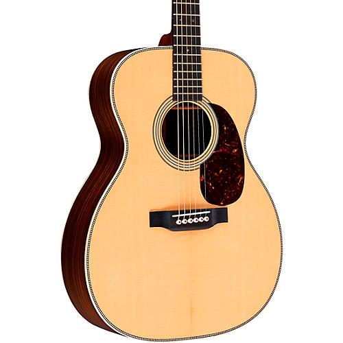 Martin 000-28 Modern Deluxe Auditorium Acoustic Guitar thumbnail
