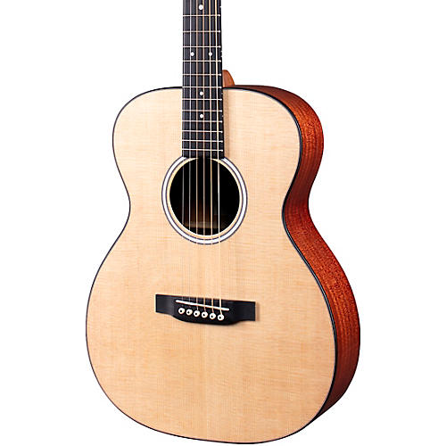 Martin 000 Jr-10 Left-handed Auditorium Acoustic Guitar thumbnail