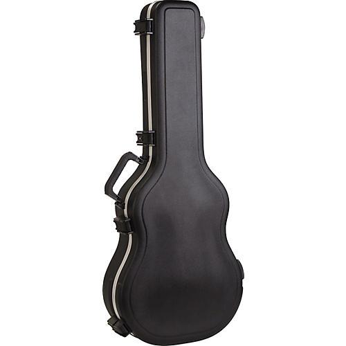 SKB 000-Sized Acoustic Guitar Case thumbnail
