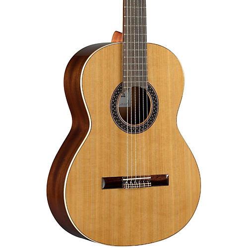 Alhambra 1 C Classical Acoustic Guitar thumbnail