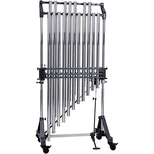 Adams 1.5 Octave Philharmonic Series Chimes with Gen2 Frame thumbnail