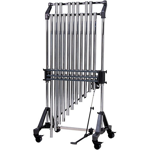 Adams 1.5 Octave Standard Series Chimes with Gen2 Frame thumbnail