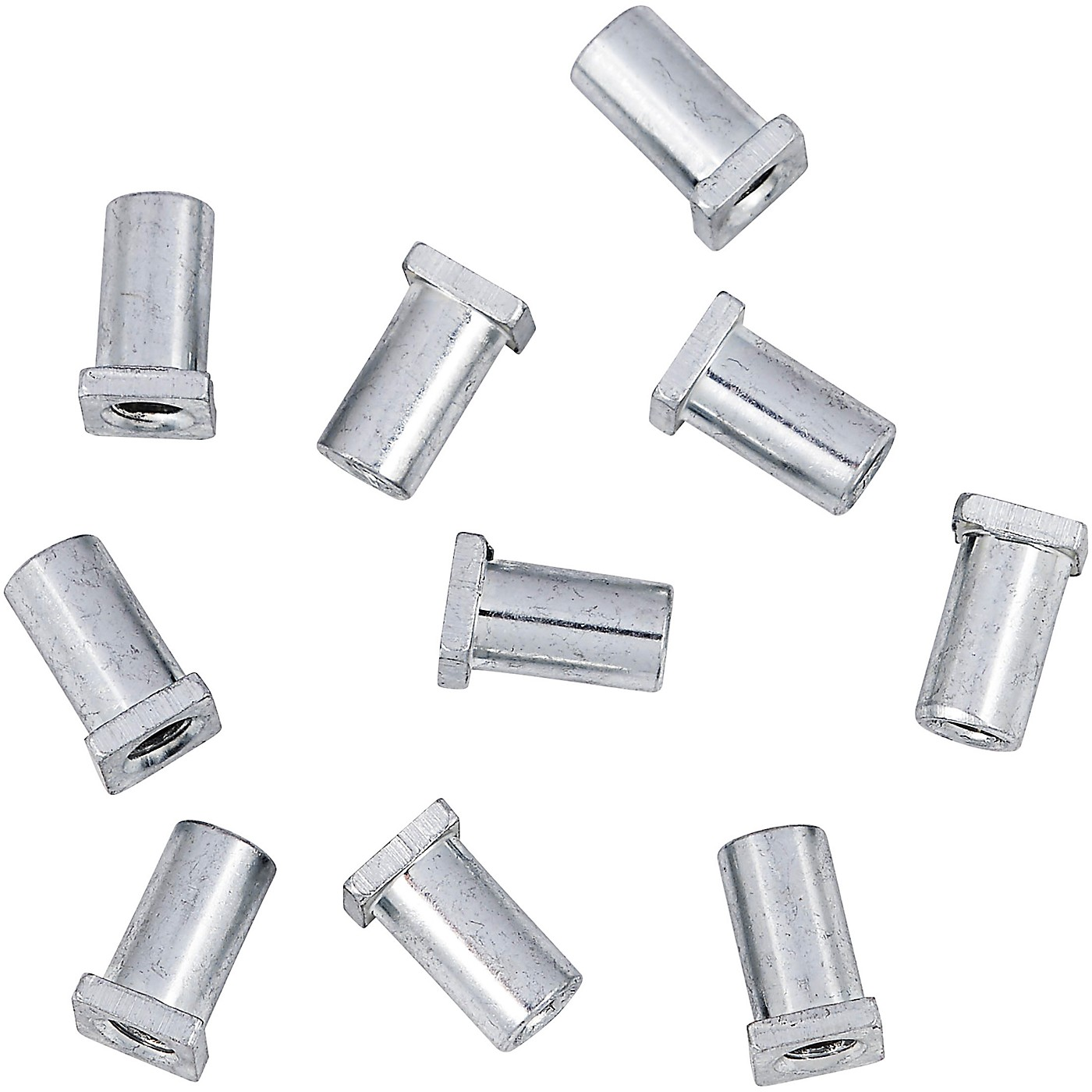 PDP by DW 10-Pack True Pitch Zinc Receiver thumbnail