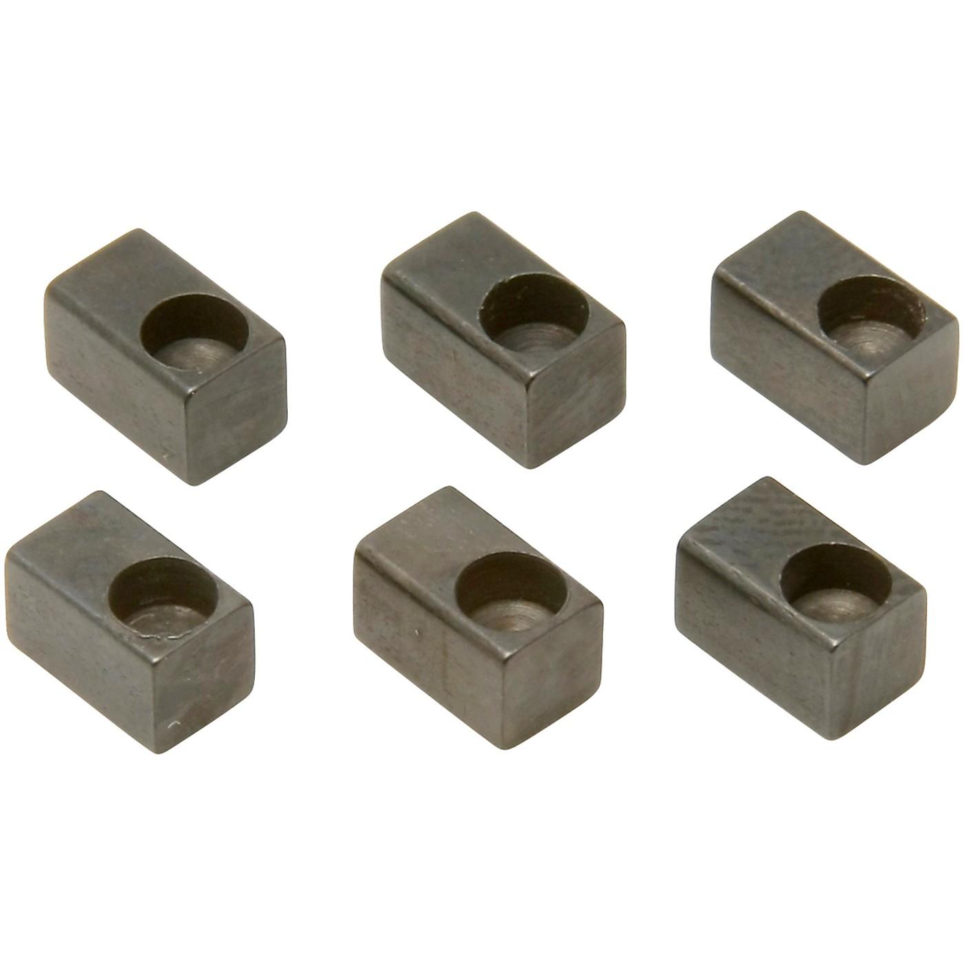 Floyd Rose 1000 Series / Special String Lock Insert Blocks (6) thumbnail