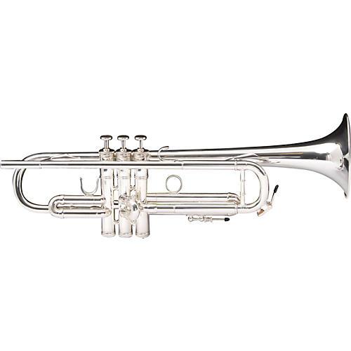 Kanstul 1000 Series Bb Trumpet thumbnail