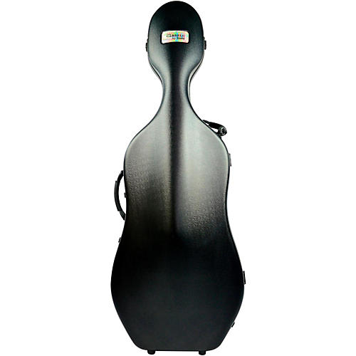 Bam 1001S Classic Cello Case without Wheels thumbnail