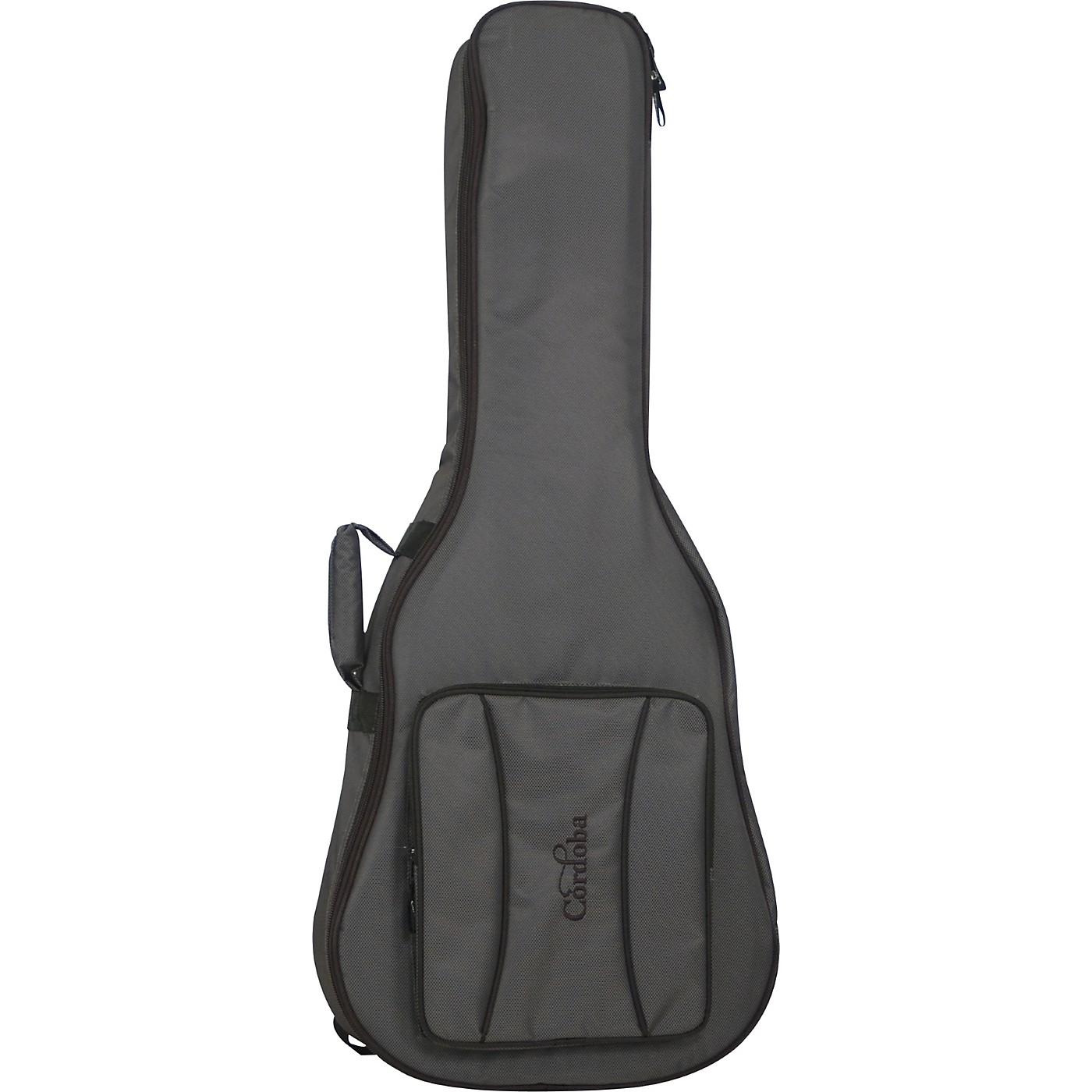 Cordoba 100GB Full Size Classical Guitar Gigbag thumbnail