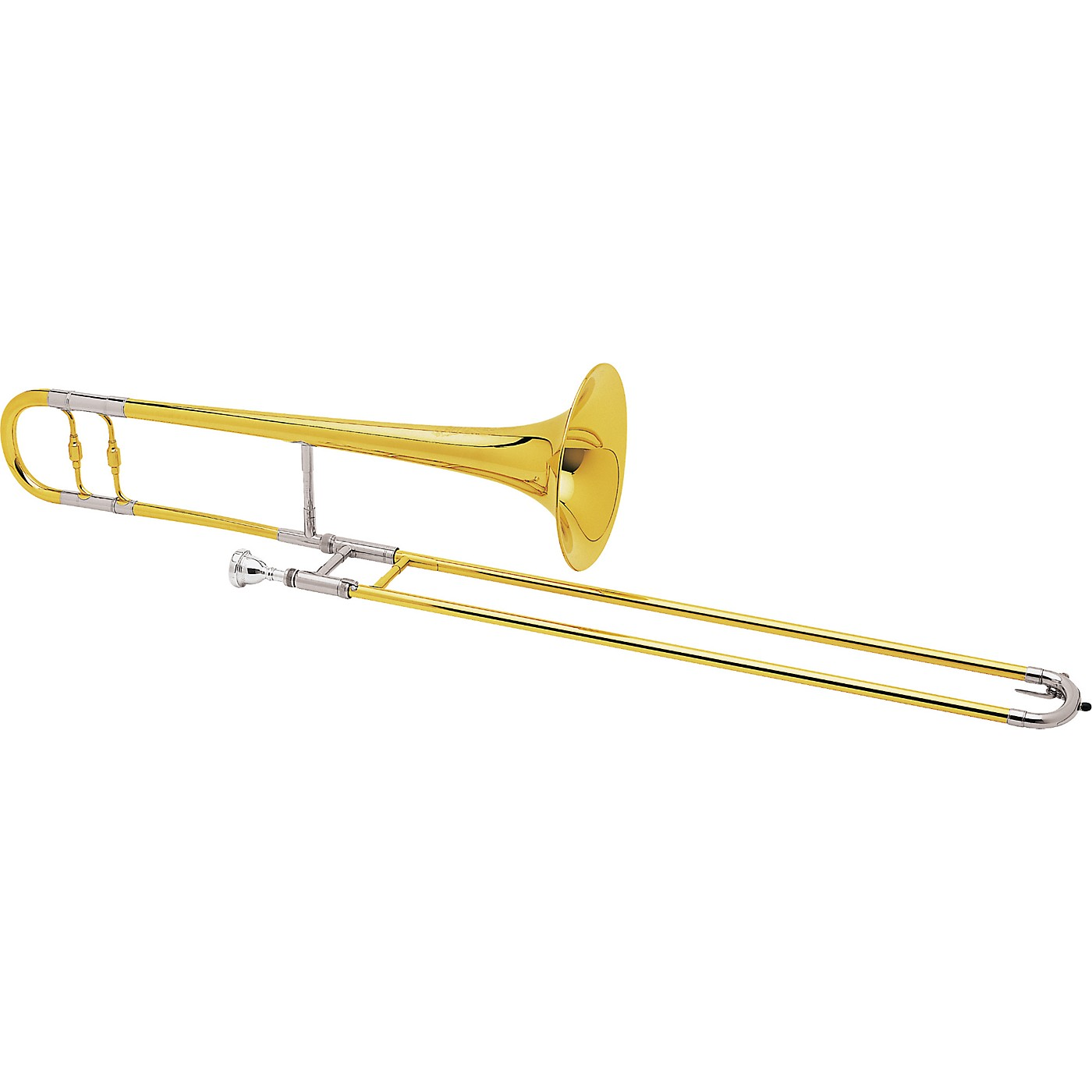 Conn 100H Artist Series Trombone thumbnail