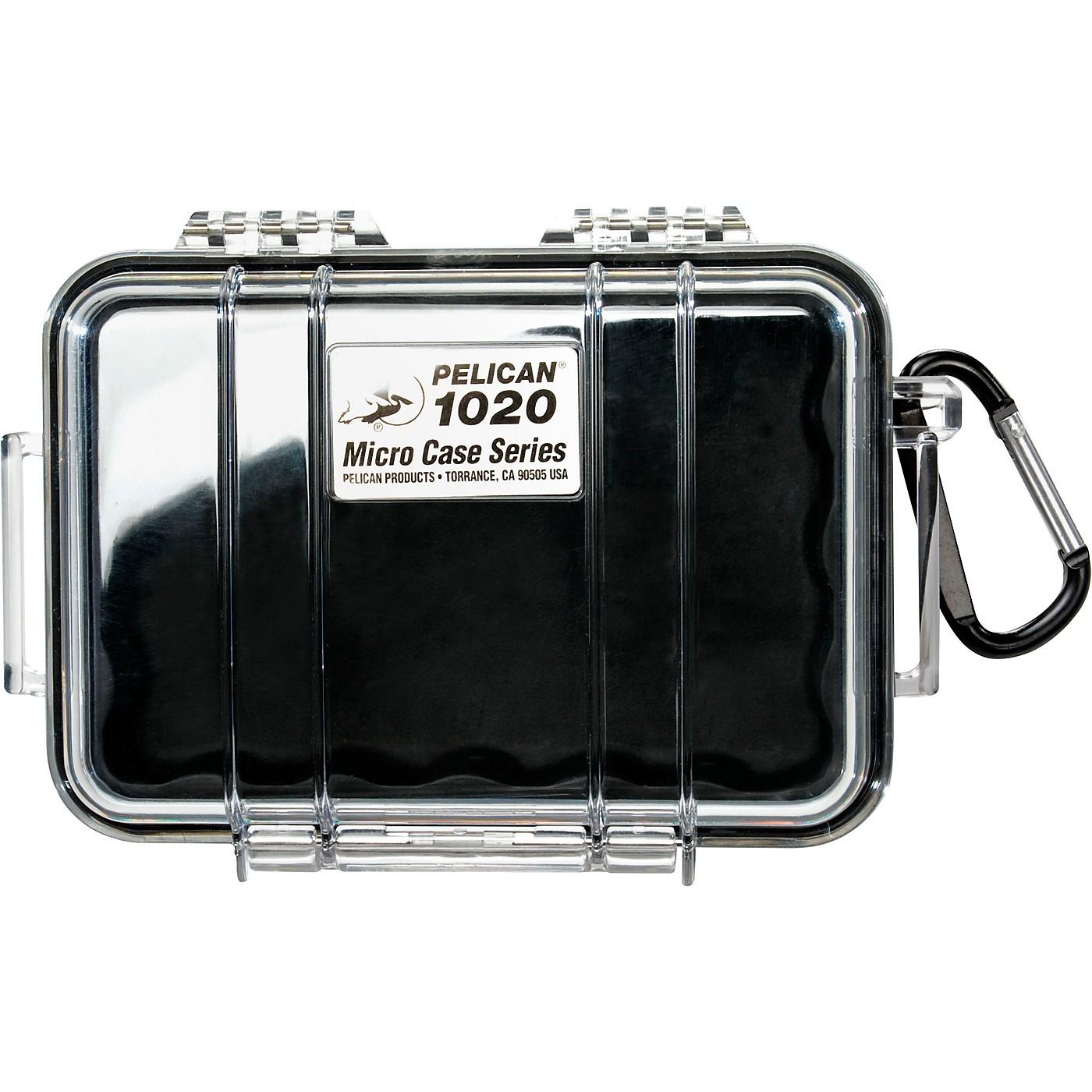 PELICAN 1020 Micro Case thumbnail