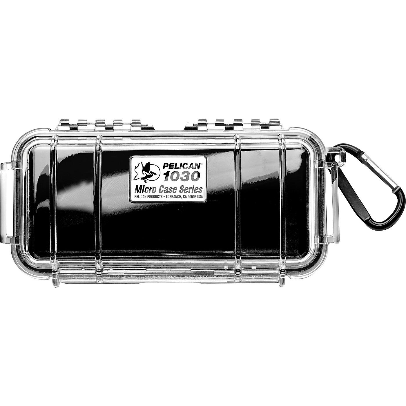 PELICAN 1030 Micro Case thumbnail