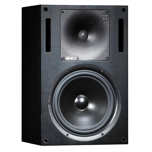 Genelec 1032B Bi-Amplified Monitor System (Each) thumbnail