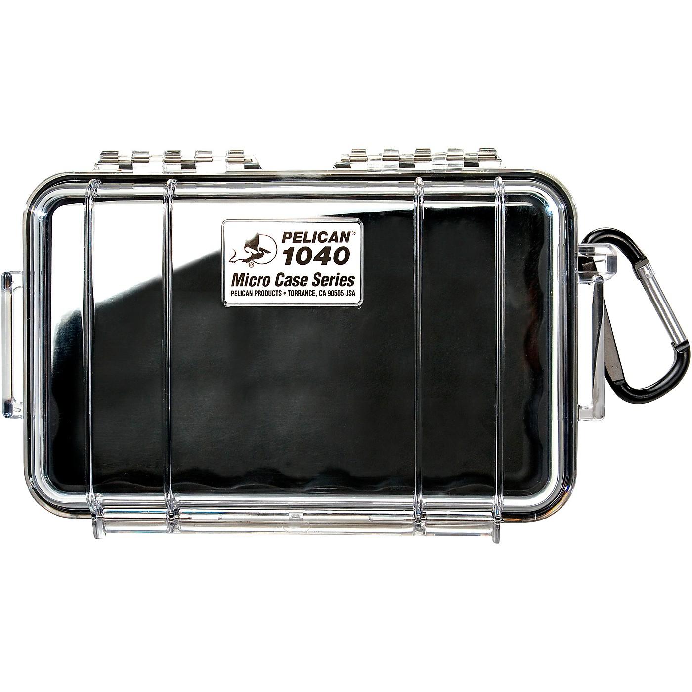 PELICAN 1040 Micro Case thumbnail