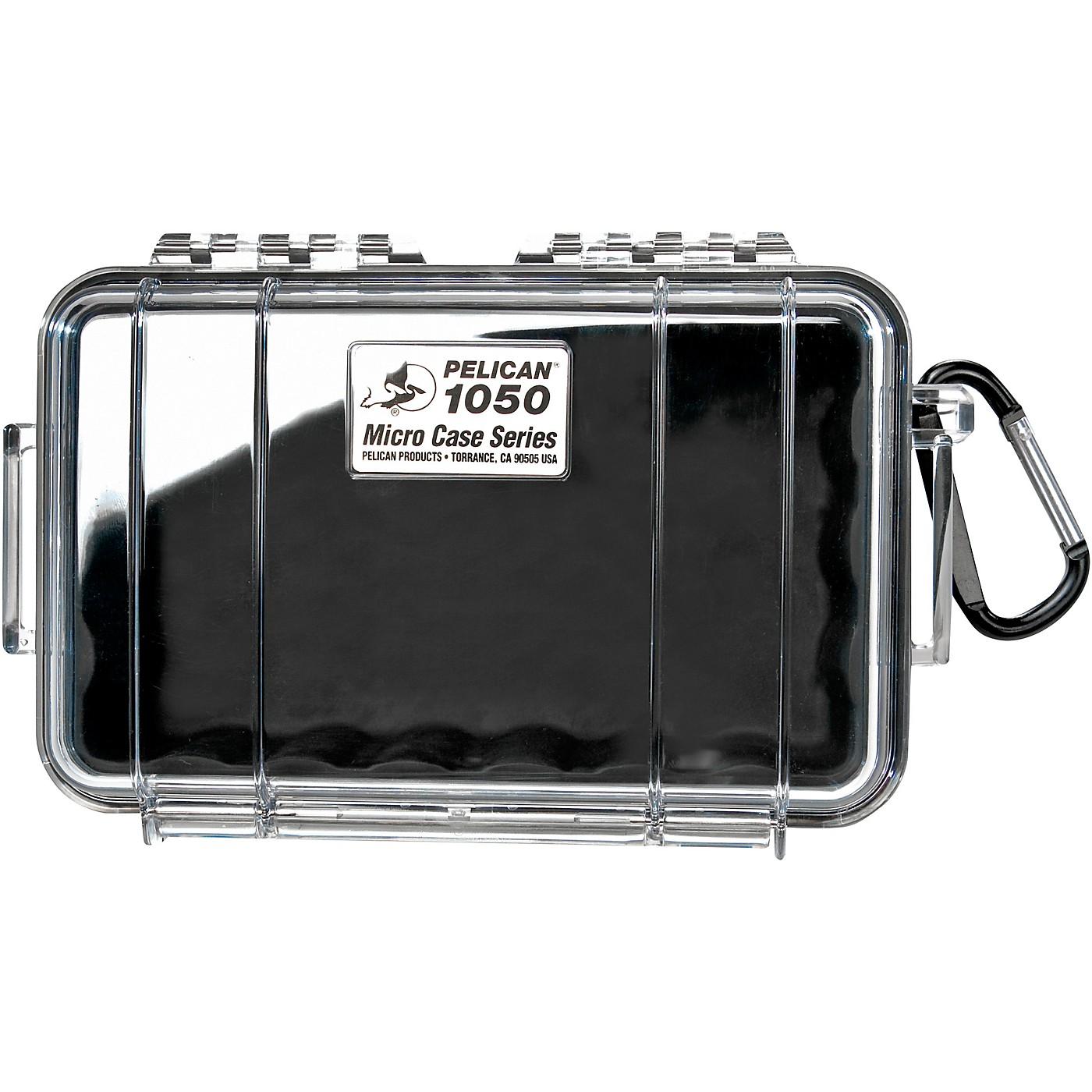PELICAN 1050 Micro Case thumbnail