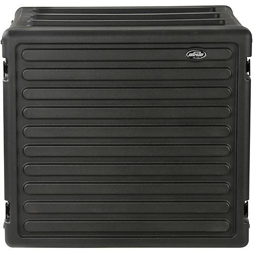 SKB 10U Roto Rack Case thumbnail