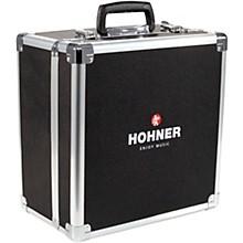 Hohner 10X - Accordion Case