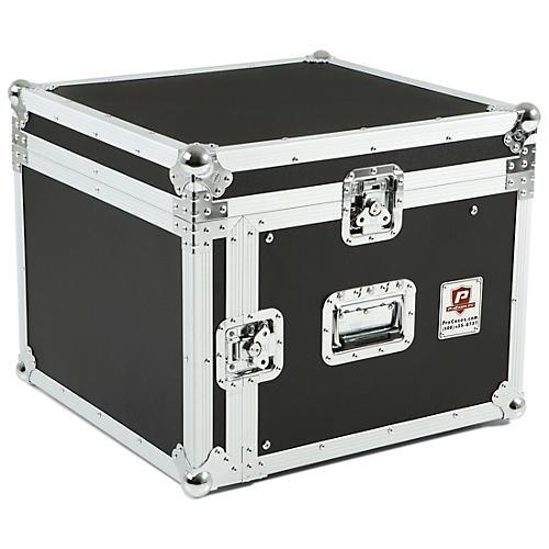 Eurolite 10x6 Mixer/Amp Combo Rack Case thumbnail