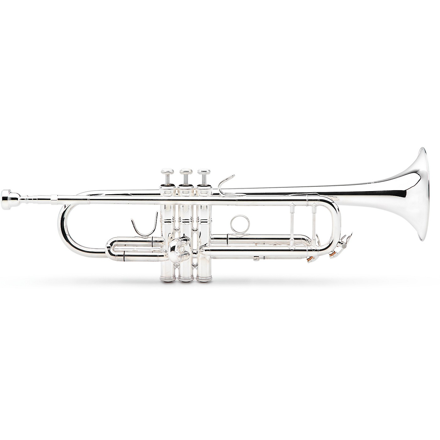 Kohlert 110 Series Intermediate Bb Trumpet thumbnail