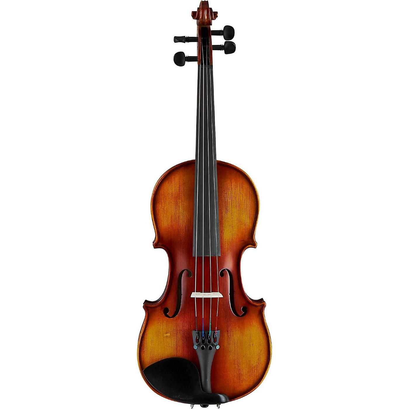 Knilling 110VN Sebastian Series Violin Outfit thumbnail
