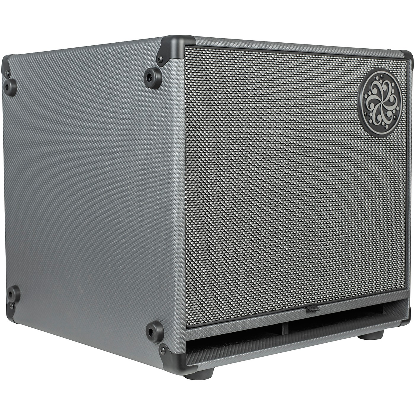 Darkglass 112 500W 1x12 Bass Speaker Cabinet thumbnail