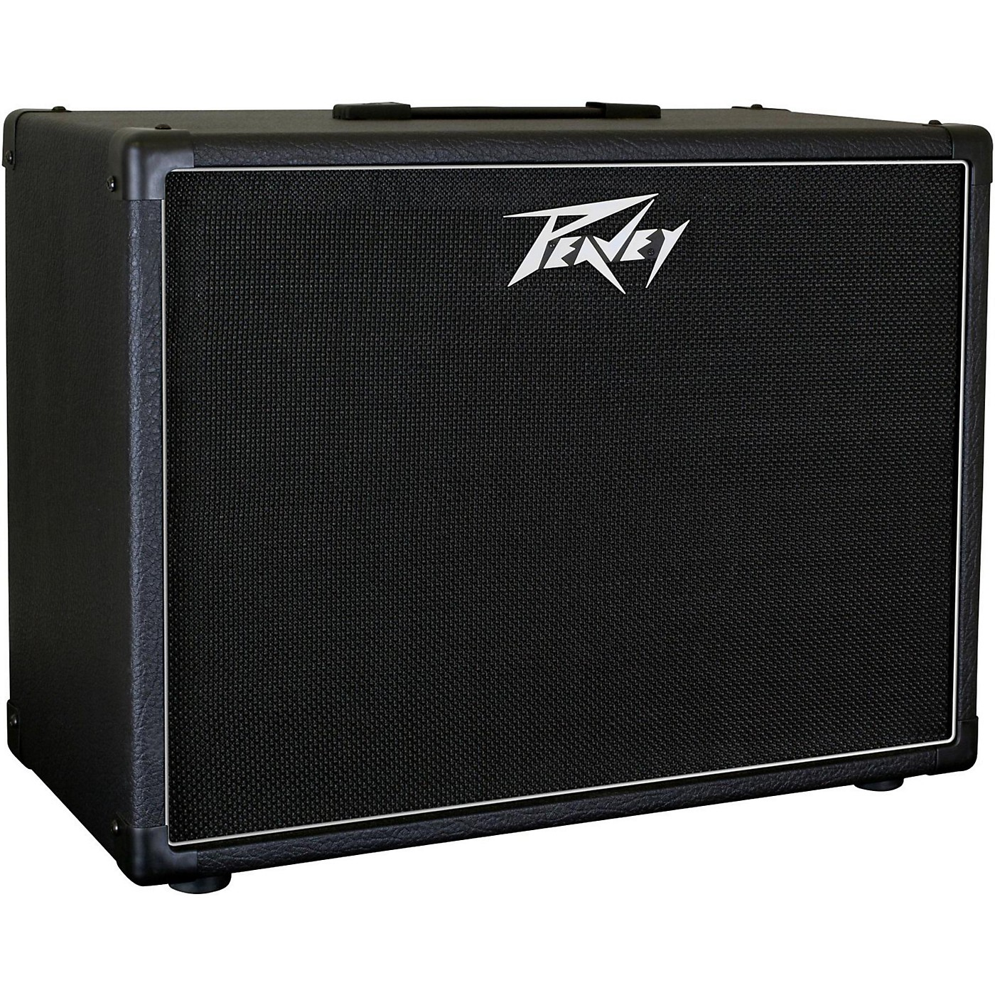 Peavey 112-6 25W 1x12 Guitar Speaker Cabinet thumbnail