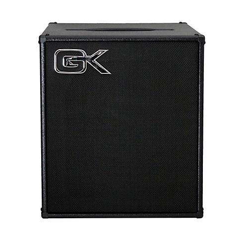Gallien-Krueger 112MBP 1x12 200W Powered Bass Cab thumbnail