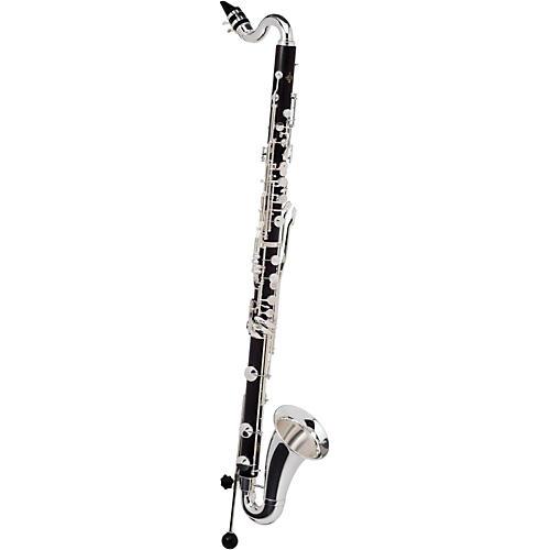 Buffet Crampon 1180 Student Bass Clarinet thumbnail