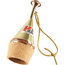 Humes & Berg 119 French Horn Stop Mute