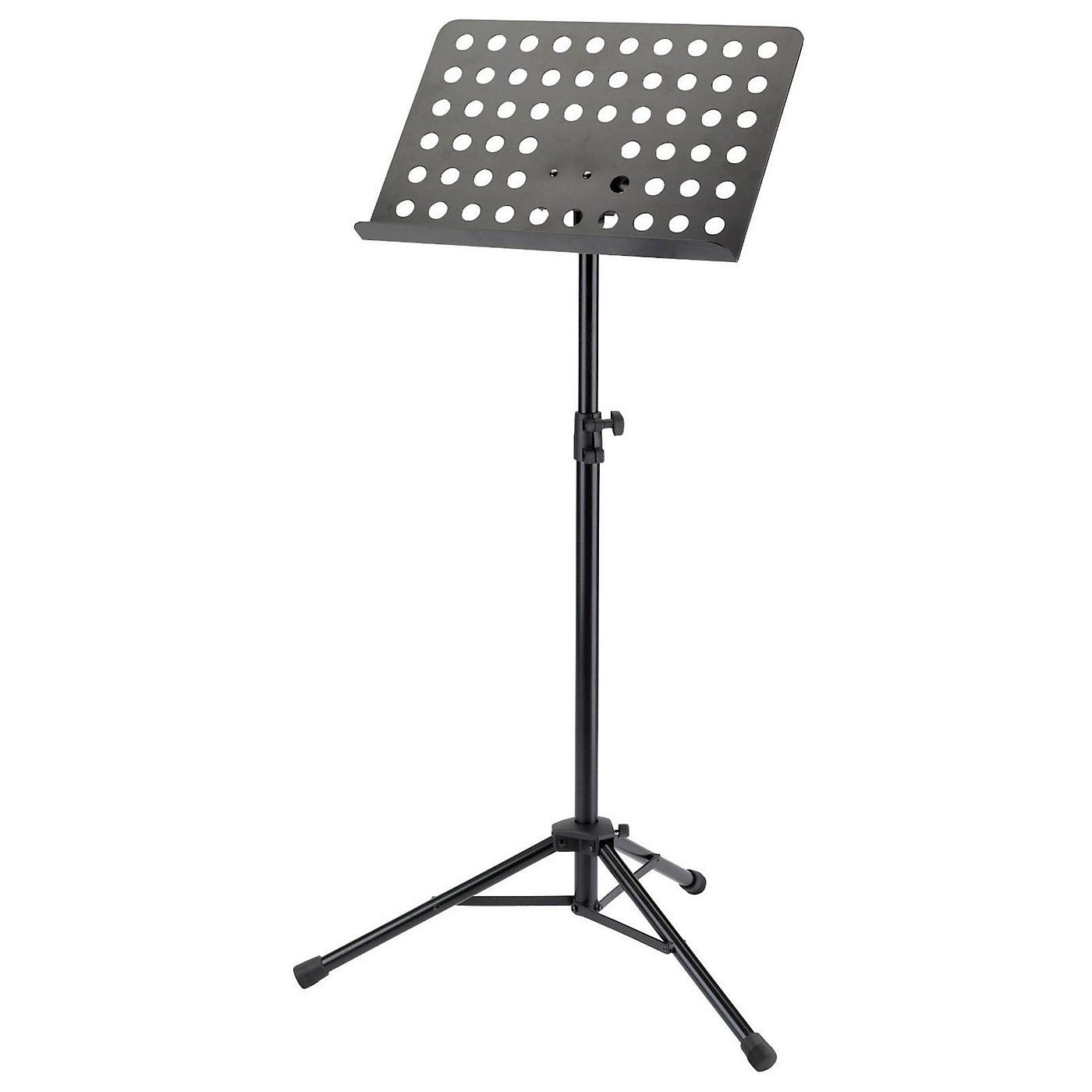 K&M 11940.000.55 Orchestra Foldable Music Stand thumbnail