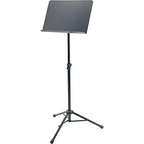 K&M 11960.000.55 Orchestra Music Stand thumbnail