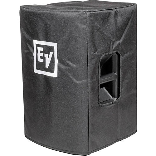 Electro-Voice 12-Inch Speaker Soft Cover thumbnail