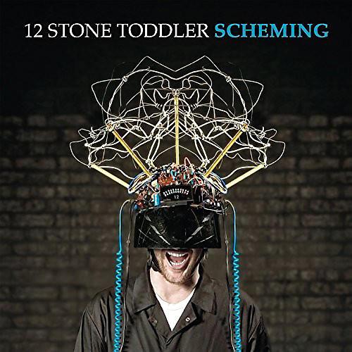Alliance 12 Stone Toddler - Scheming thumbnail
