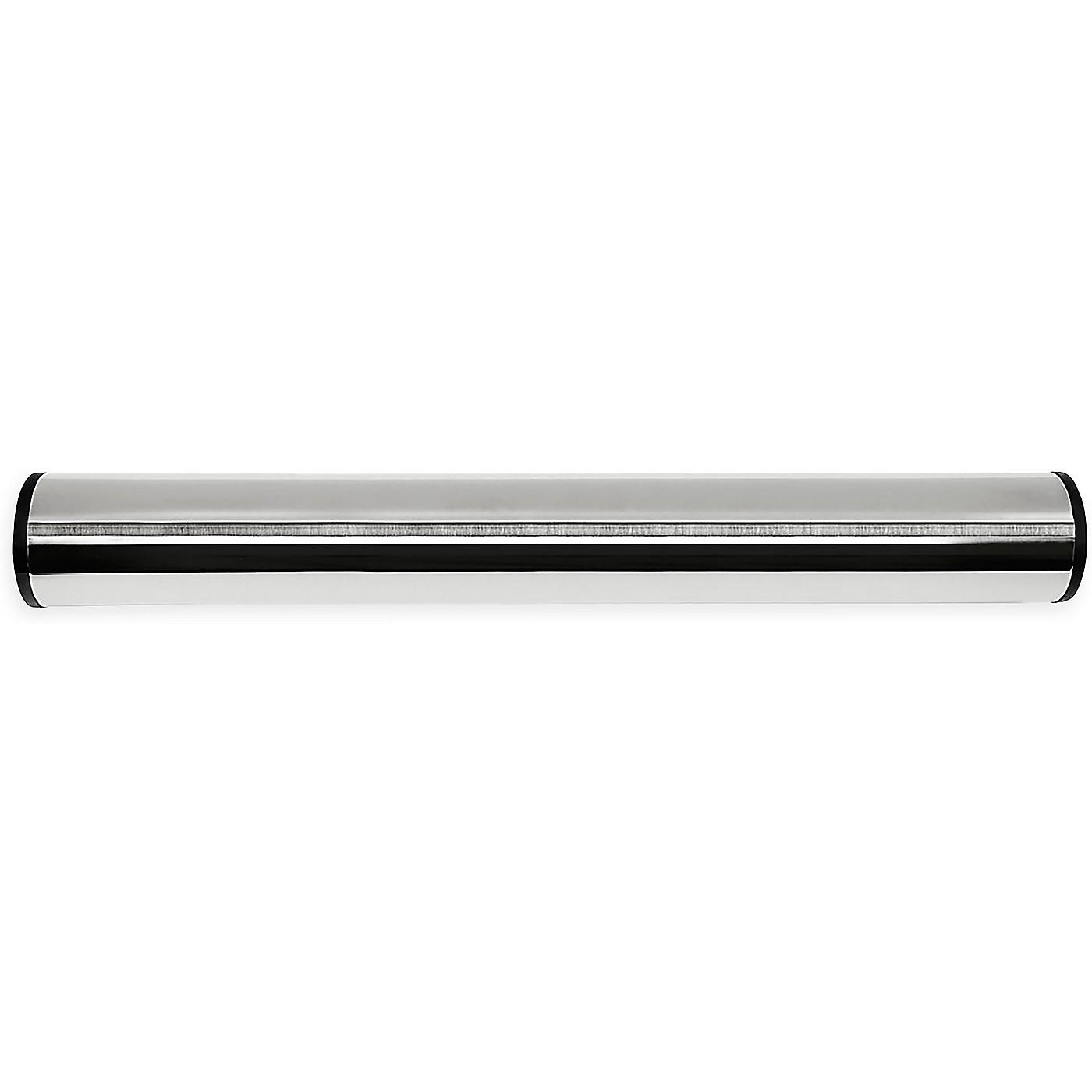 DW 12 in. Straight Rack Bar thumbnail
