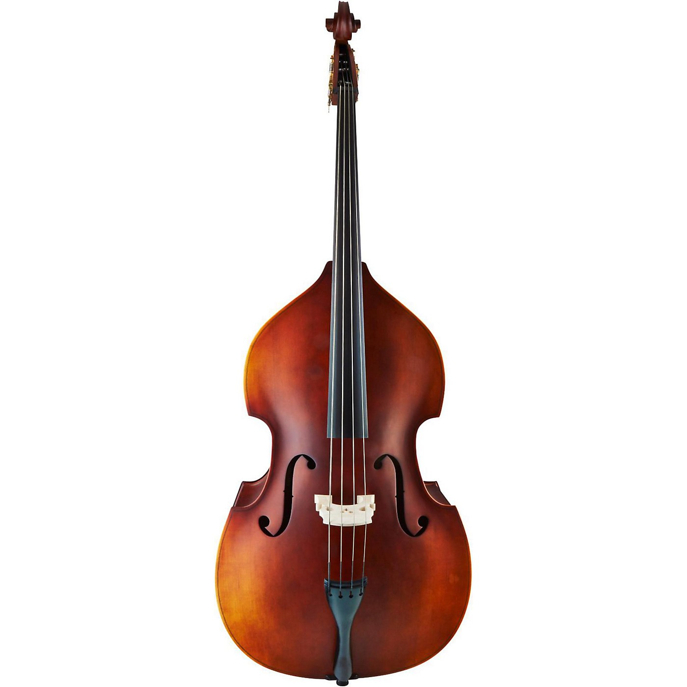 Knilling 1200 Sebastian Deluxe Laminate Series Double Bass Outfit thumbnail