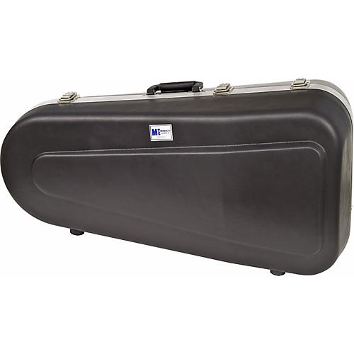 MTS Products 1200V Bell Front Euphonium Case thumbnail
