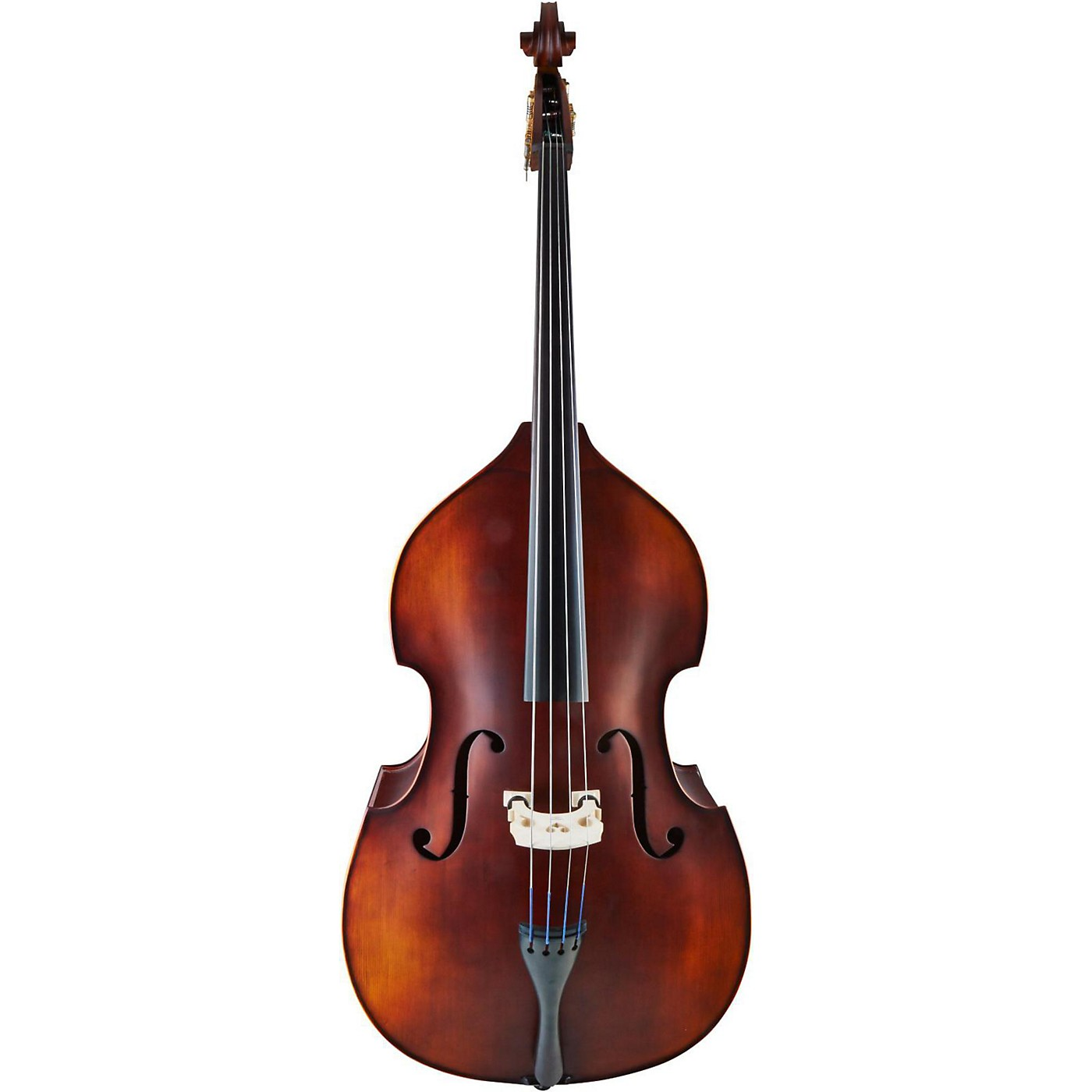 Knilling 1202 Sebastian Hybrid Series Double Bass Outfit thumbnail