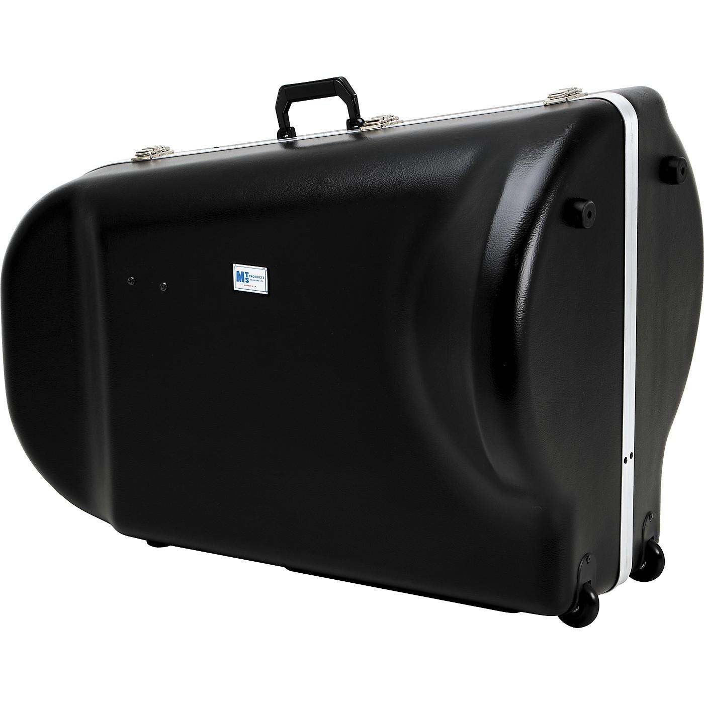 MTS Products 1204V F Tuba Case thumbnail