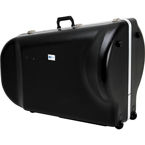 MTS Products 1204V F Tuba Case thumbnail