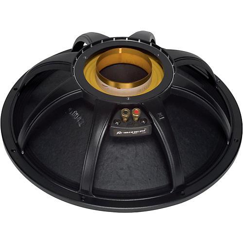 Peavey 1208-8 SPS BWX Weather Resistant Replacement Basket thumbnail
