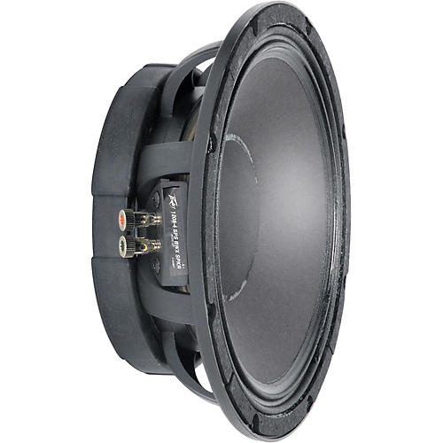Peavey 1208-8 SPS BWX Weather Resistant Replacement Speaker thumbnail