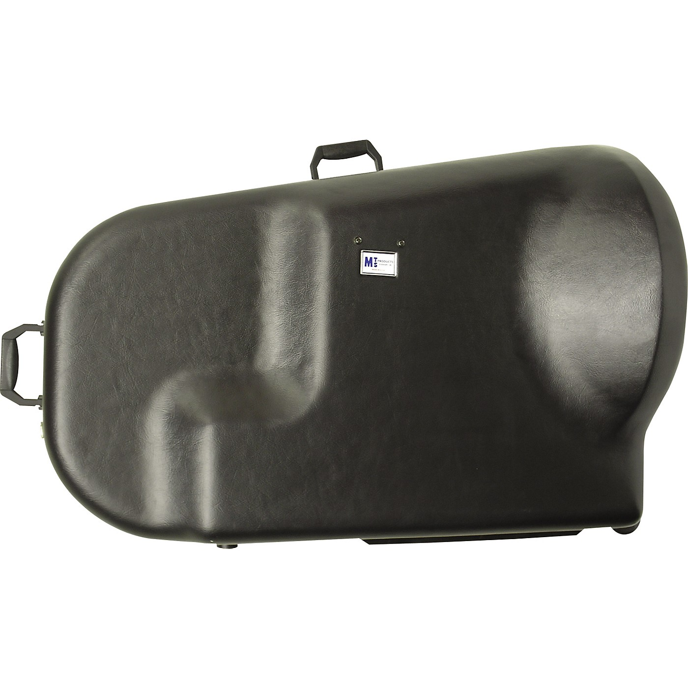 MTS Products 1209V Large Frame Tuba Case thumbnail