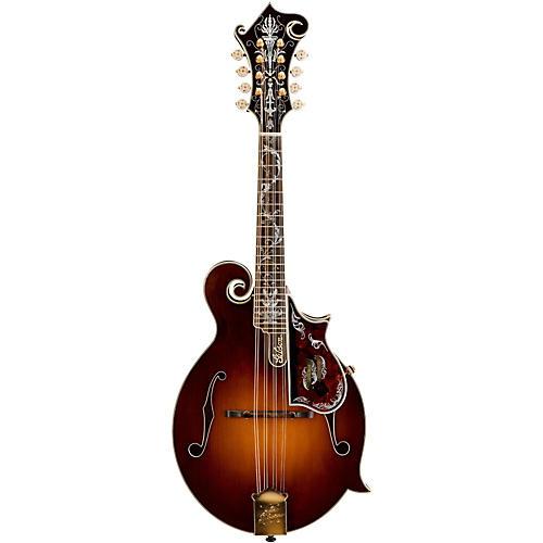 Gibson 120th Anniversary F-5 Mandolin thumbnail